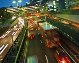 1 million kroner i præmie i ny Smart City konkurrence