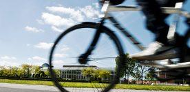 To trafikplanlæggere til Aarhus kommune