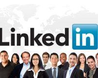 Mød Trafik & Veje på LinkedIn
