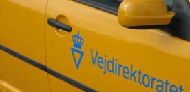 STILLINGSOPSLAG – Ingeniør med interesse for vejbefæstelser til Vejdirektoratet