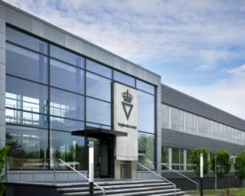 STILLINGSOPSLAG – Ingeniør med erfaring inden for ubundne materialer til Vejdirektoratet