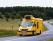 STILLINGSOPSLAG – Ingeniør med erfaring inden for vejteknik til Vejdirektoratet
